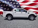 2021 Ford Ranger SuperCrew Cab 4x2, Pickup #M2161 - photo 1