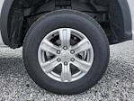 2021 Ford Ranger SuperCrew Cab 4x2, Pickup #M2161 - photo 8