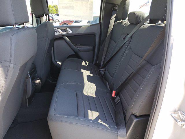 2021 Ford Ranger SuperCrew Cab 4x2, Pickup #M2162 - photo 11