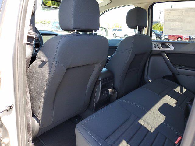 2021 Ford Ranger SuperCrew Cab 4x2, Pickup #M2162 - photo 12