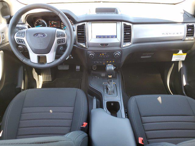 2021 Ford Ranger SuperCrew Cab 4x2, Pickup #M2162 - photo 13