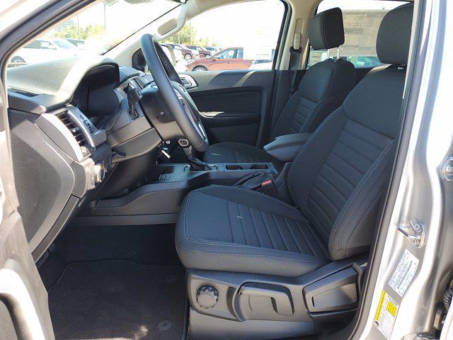 2021 Ford Ranger SuperCrew Cab 4x2, Pickup #M2162 - photo 17