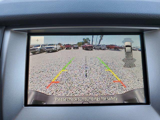 2021 Ford Ranger SuperCrew Cab 4x2, Pickup #M2162 - photo 25