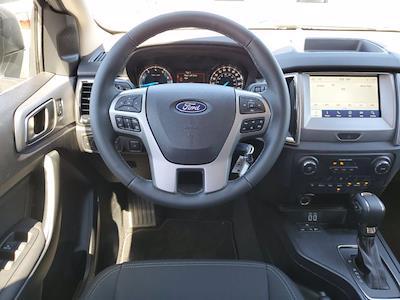 2021 Ford Ranger SuperCrew Cab 4x2, Pickup #M2162 - photo 14