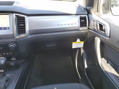2021 Ford Ranger SuperCrew Cab 4x2, Pickup #M2162 - photo 15