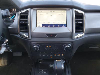 2021 Ford Ranger SuperCrew Cab 4x2, Pickup #M2162 - photo 16