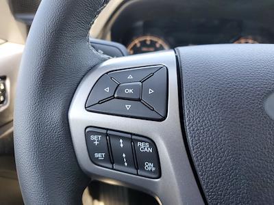2021 Ford Ranger SuperCrew Cab 4x2, Pickup #M2162 - photo 20