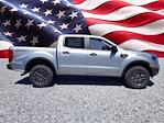 2021 Ford Ranger SuperCrew Cab 4x2, Pickup #M2162 - photo 1