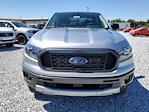 2021 Ford Ranger SuperCrew Cab 4x2, Pickup #M2162 - photo 6