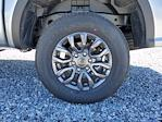 2021 Ford Ranger SuperCrew Cab 4x2, Pickup #M2162 - photo 9