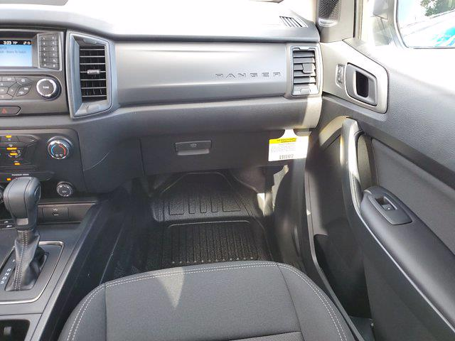 2021 Ford Ranger SuperCrew Cab 4x2, Pickup #M2163 - photo 15