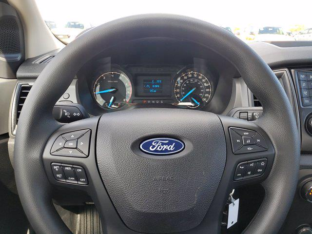 2021 Ford Ranger SuperCrew Cab 4x2, Pickup #M2163 - photo 19