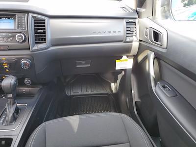 2021 Ford Ranger SuperCrew Cab 4x2, Pickup #M2163 - photo 15