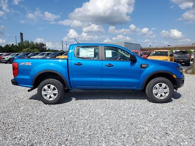 2021 Ford Ranger SuperCrew Cab 4x2, Pickup #M2163 - photo 3