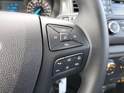 2021 Ford Ranger SuperCrew Cab 4x2, Pickup #M2163 - photo 21
