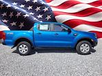 2021 Ford Ranger SuperCrew Cab 4x2, Pickup #M2163 - photo 1