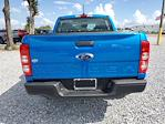 2021 Ford Ranger SuperCrew Cab 4x2, Pickup #M2163 - photo 10