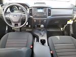 2021 Ford Ranger SuperCrew Cab 4x2, Pickup #M2163 - photo 13