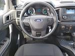 2021 Ford Ranger SuperCrew Cab 4x2, Pickup #M2163 - photo 14