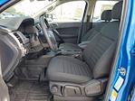 2021 Ford Ranger SuperCrew Cab 4x2, Pickup #M2163 - photo 17