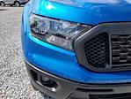 2021 Ford Ranger SuperCrew Cab 4x2, Pickup #M2163 - photo 4