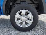 2021 Ford Ranger SuperCrew Cab 4x2, Pickup #M2163 - photo 8