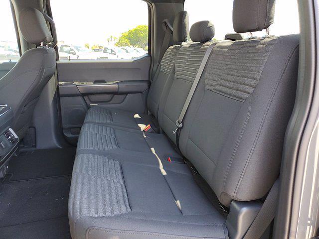 2021 Ford F-150 SuperCrew Cab 4x2, Pickup #M2170 - photo 11