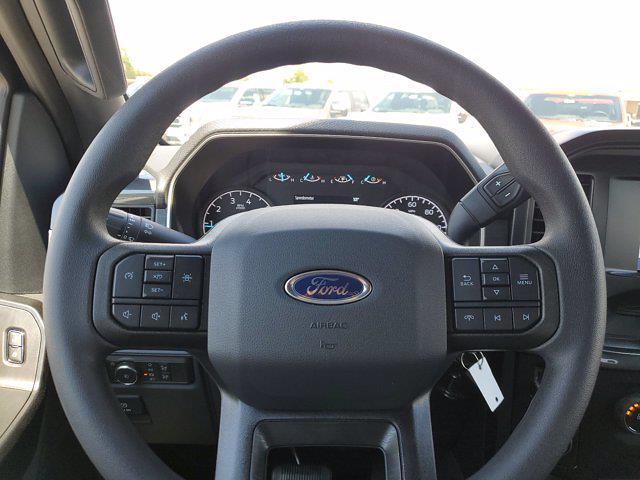 2021 Ford F-150 SuperCrew Cab 4x2, Pickup #M2170 - photo 19