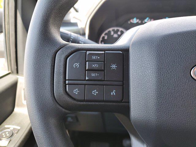 2021 Ford F-150 SuperCrew Cab 4x2, Pickup #M2170 - photo 20