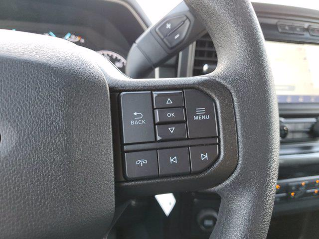 2021 Ford F-150 SuperCrew Cab 4x2, Pickup #M2170 - photo 21