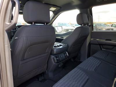 2021 Ford F-150 SuperCrew Cab 4x2, Pickup #M2170 - photo 12