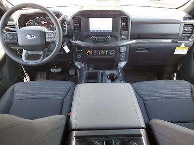 2021 Ford F-150 SuperCrew Cab 4x2, Pickup #M2170 - photo 13