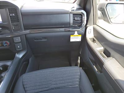 2021 Ford F-150 SuperCrew Cab 4x2, Pickup #M2170 - photo 15