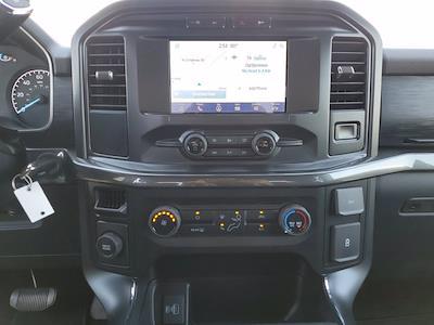 2021 Ford F-150 SuperCrew Cab 4x2, Pickup #M2170 - photo 16