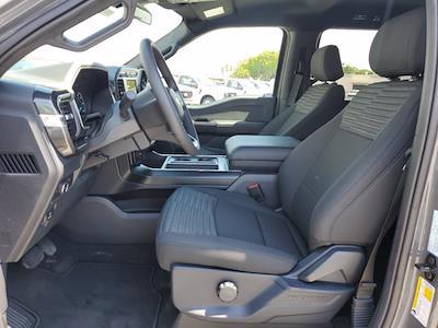 2021 Ford F-150 SuperCrew Cab 4x2, Pickup #M2170 - photo 17