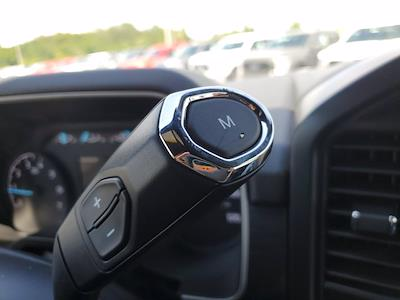 2021 Ford F-150 SuperCrew Cab 4x2, Pickup #M2170 - photo 23