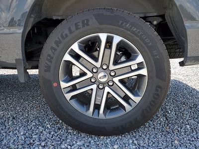 2021 Ford F-150 SuperCrew Cab 4x2, Pickup #M2170 - photo 8