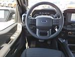 2021 Ford F-150 SuperCrew Cab 4x2, Pickup #M2170 - photo 14