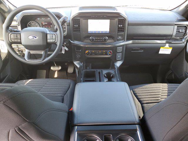 2021 Ford F-150 SuperCrew Cab 4x2, Pickup #M2172 - photo 13