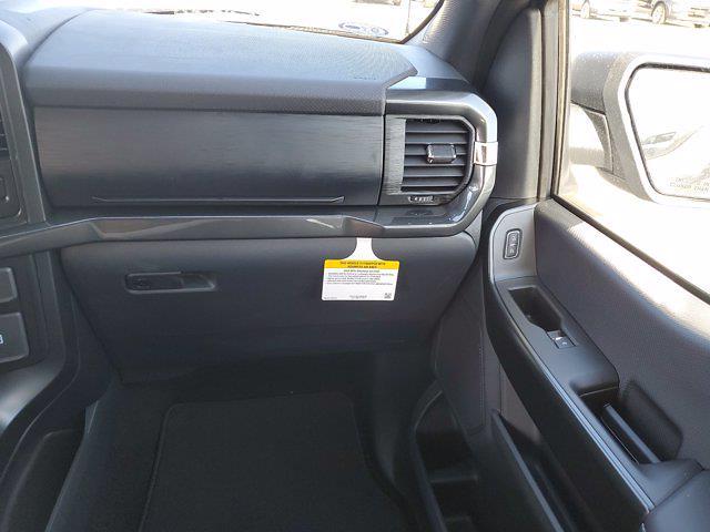 2021 Ford F-150 SuperCrew Cab 4x2, Pickup #M2172 - photo 15