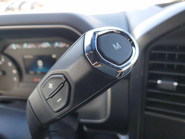 2021 Ford F-150 SuperCrew Cab 4x2, Pickup #M2172 - photo 23