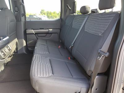 2021 Ford F-150 SuperCrew Cab 4x2, Pickup #M2172 - photo 11