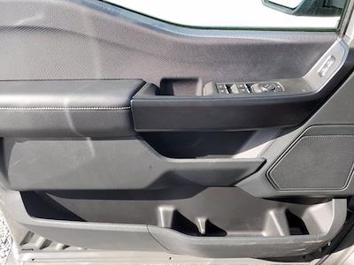2021 Ford F-150 SuperCrew Cab 4x2, Pickup #M2172 - photo 18