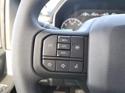 2021 Ford F-150 SuperCrew Cab 4x2, Pickup #M2172 - photo 20