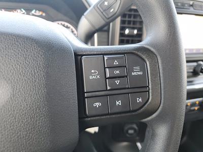 2021 Ford F-150 SuperCrew Cab 4x2, Pickup #M2172 - photo 21