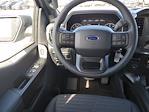 2021 Ford F-150 SuperCrew Cab 4x2, Pickup #M2172 - photo 14