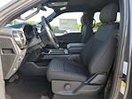 2021 Ford F-150 SuperCrew Cab 4x2, Pickup #M2172 - photo 17