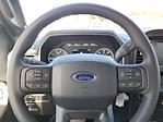 2021 Ford F-150 SuperCrew Cab 4x2, Pickup #M2172 - photo 19