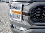 2021 Ford F-150 SuperCrew Cab 4x2, Pickup #M2172 - photo 4