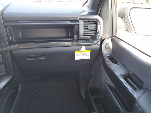 2021 Ford F-150 SuperCrew Cab 4x2, Pickup #M2173 - photo 15
